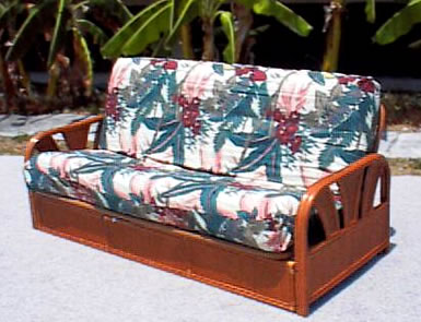 Get the best selection of Tropical Futon Covers here and no where else on the Internet.  We have the best quality and the best prices around.  Order your futon products from us today!